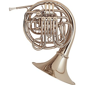 Holton H279 Farkas Professional French Horn by Holton