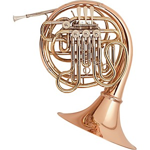 Holton H281 Professional Farkas French Horn by Holton