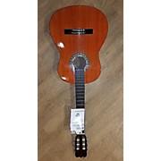 Hondo H308 Classical Acoustic Guitar