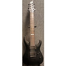 ESP H308 Solid Body Electric Guitar