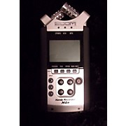 Zoom H4N MultiTrack Recorder