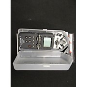 Zoom H5 MultiTrack Recorder