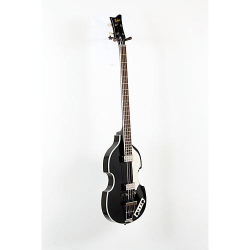 Hofner H500/1-CT Contemporary Series Violin Bass Guitar