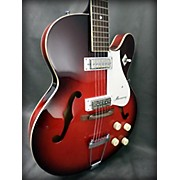 HARMONY H54 Hollow Body Electric Guitar