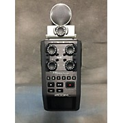 Zoom H6 MultiTrack Recorder