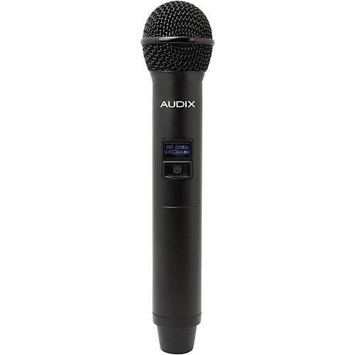 Audix H60 OM7 Handheld Transmitter-thumbnail