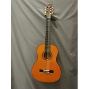 HARMONY H6124 Classical Acoustic Guitar