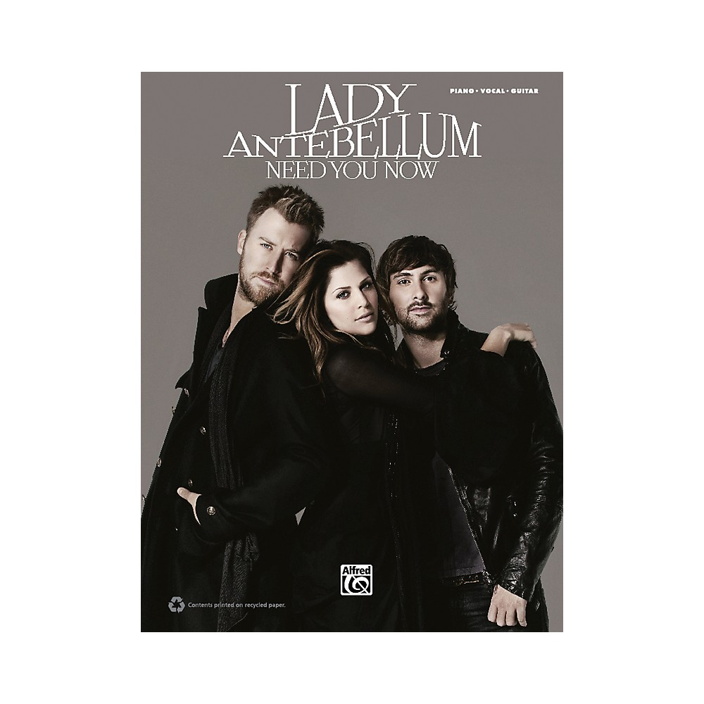 Lady antebellum usa for Lady antebellum miscarriage how far along