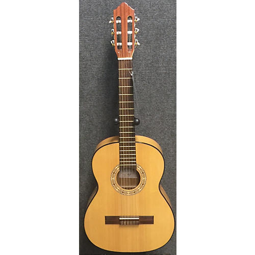 Strunal H635 Classical Acoustic Guitar-thumbnail