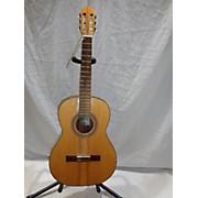 Strunal H655 Acoustic Guitar