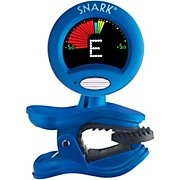 Snark SN-1 Guitar & Bass Tuner