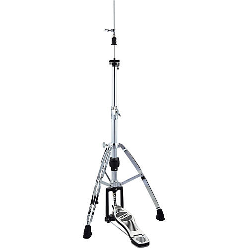 Mapex H700 Hi-Hat Cymbal Stand