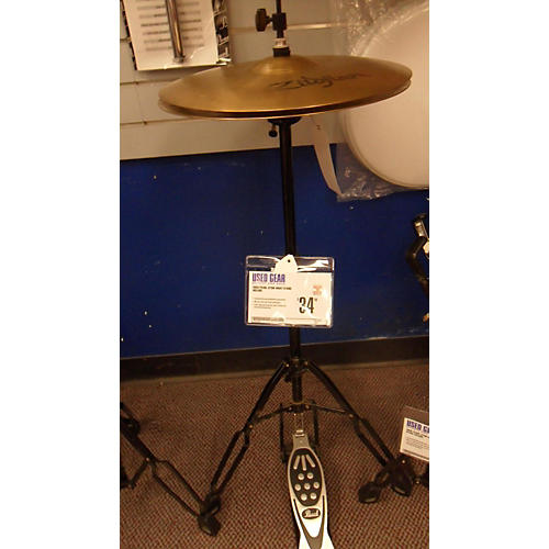 Pearl H70W HIHAT STAND Holder