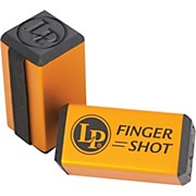 LP Finger Shot Shaker