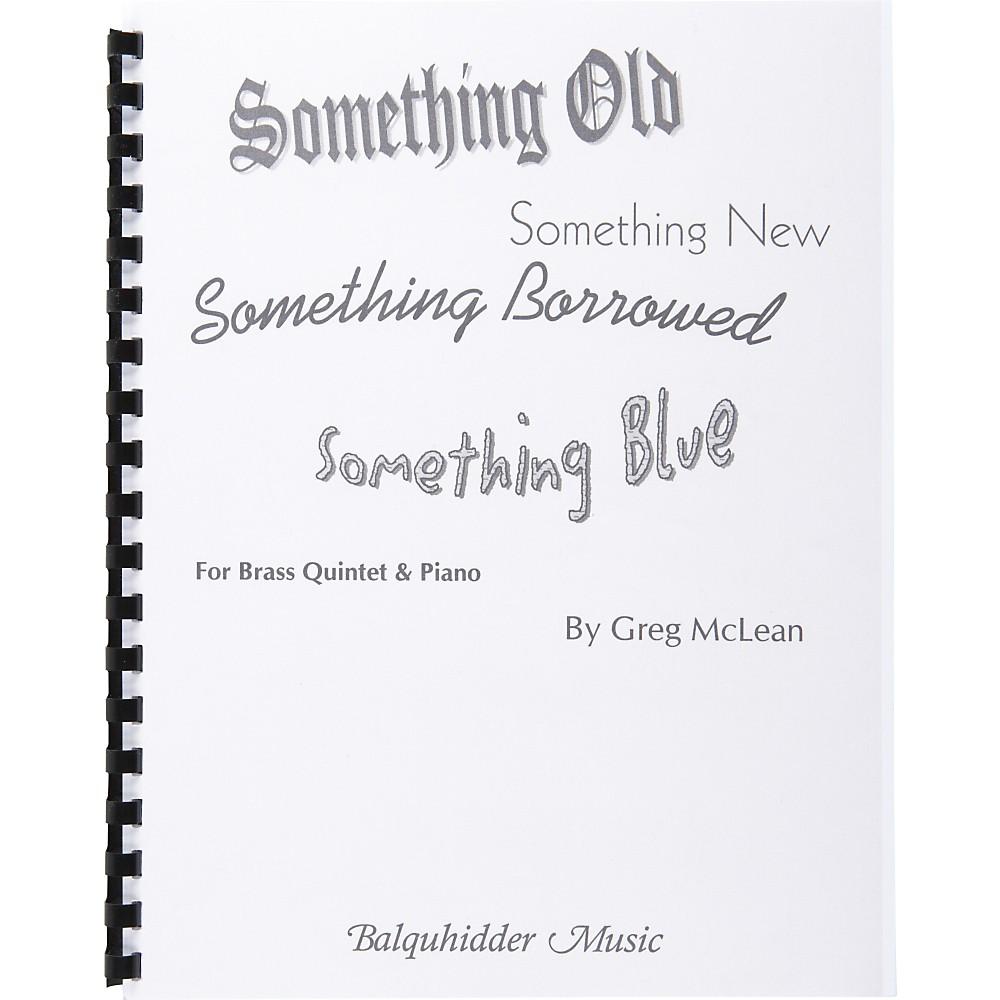 Something Old  Something New  Something Borrowed  Something Blue Book 1296839766799