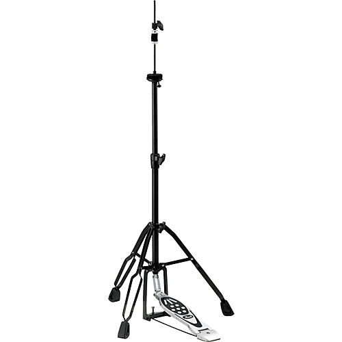 Pearl H72W Hi-Hat Cymbal Stand-thumbnail