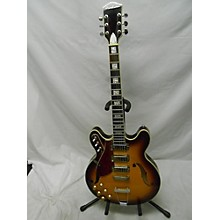 Eastwood H77 Electric Guitar
