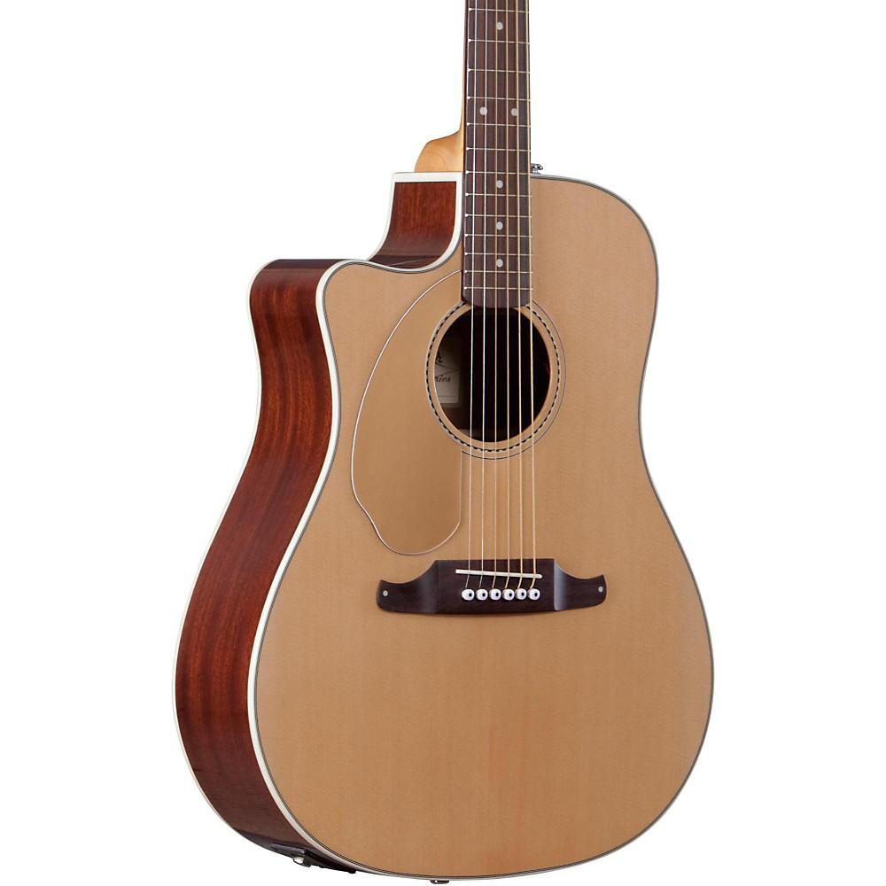 Left Handed Acoustic Guitars Usa