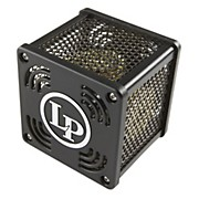 LP Jingle Qube Percussion Instrument