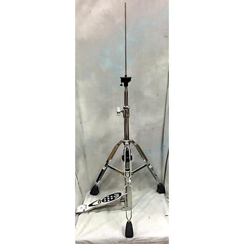 Pearl H820W Hi Hat Stand