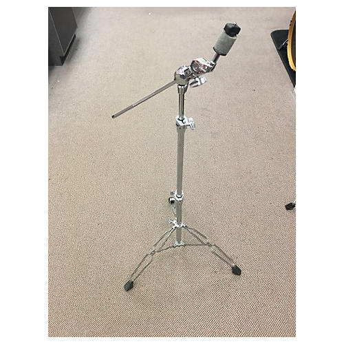 Pearl H830 Cymbal Stand-thumbnail