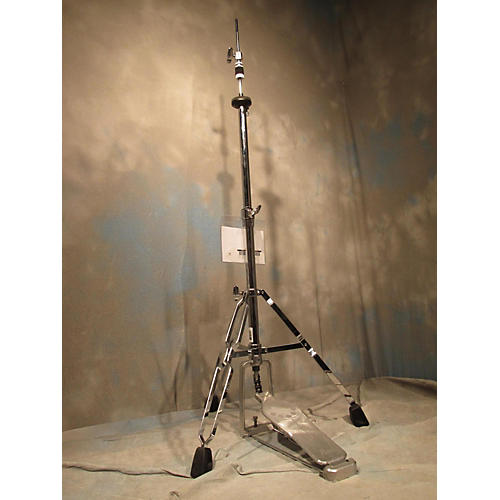 Pearl H830 Hi Hat Stand