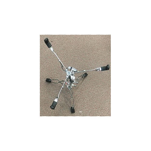 Pearl H830 Snare Stand