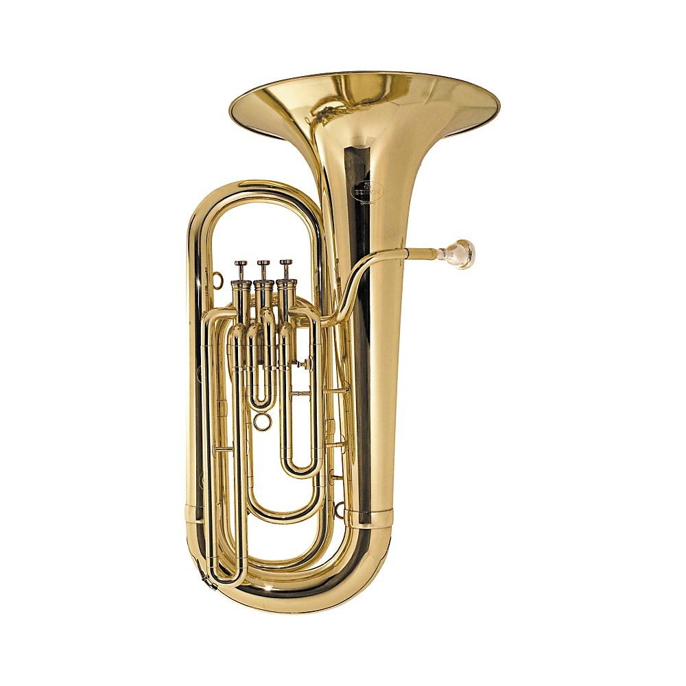 cool wind tuba