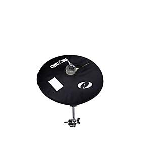 Cymbag Cymbal Bag Black 10 In.