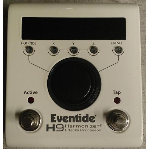 Eventide H9 Core Harmonizer Pedal-thumbnail