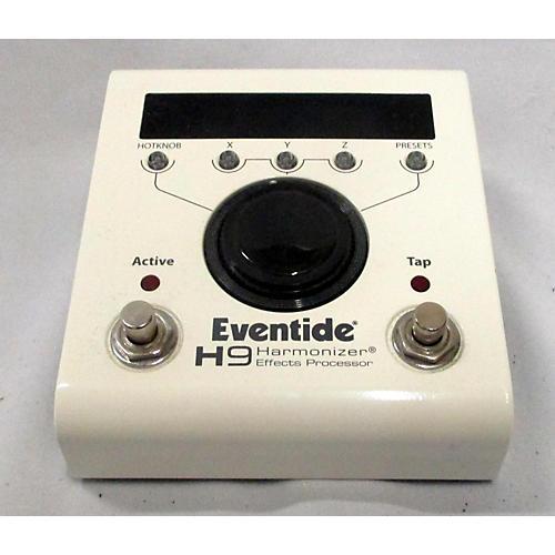 Eventide H9 Core Harmonizer Pedal