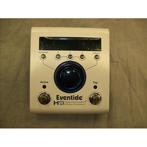 Eventide H9 Harmonizer Effect Pedal-thumbnail