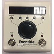 Eventide H9 Harmonizer Effect Processor