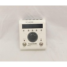 Eventide H9 MAX Stereo Delay Effect Pedal