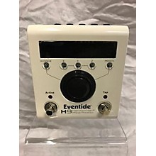 Eventide H9 Max Effect Pedal