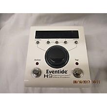 Eventide H9 Ultra Harmonizer Effect Pedal