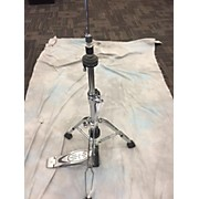 Pearl H900 Double Braced Hi Hat Stand