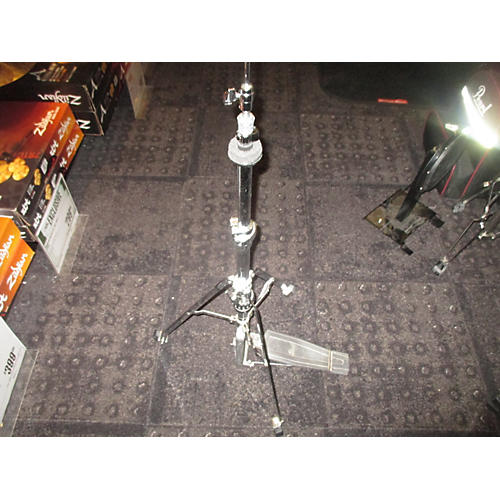 Pearl H900 Hi Hat Stand Drum Pedal Part-thumbnail