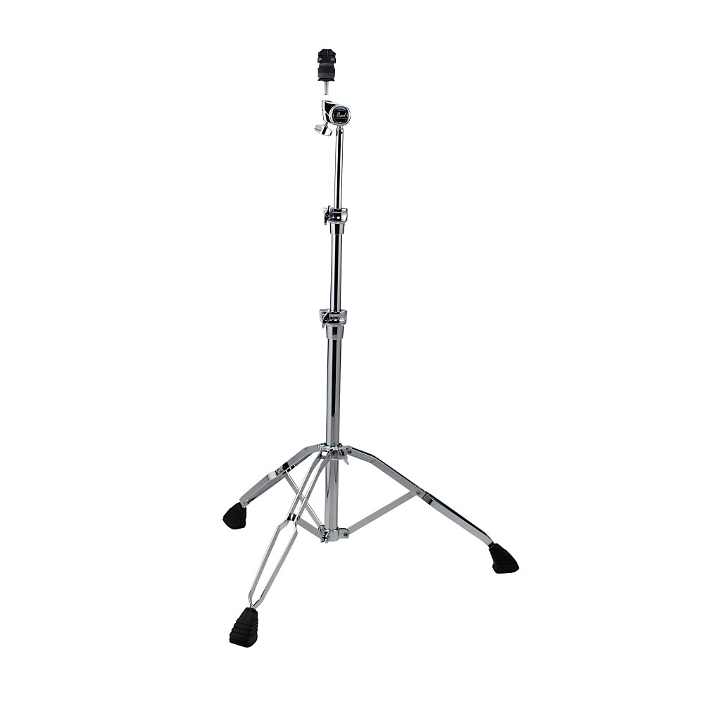 Pearl C1030 Straight Cymbal Stand 1364402444196