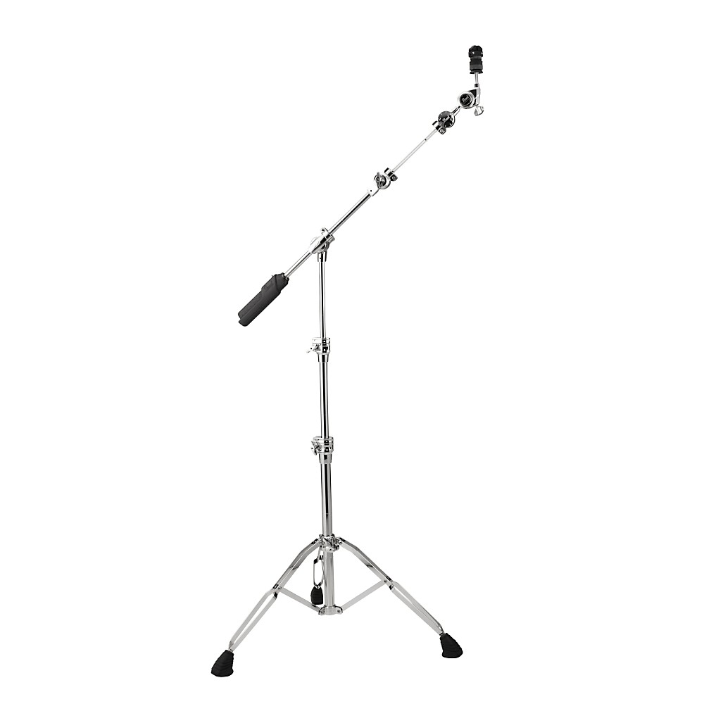 Pearl Bc2030 Boom Cymbal Stand 1364402444200