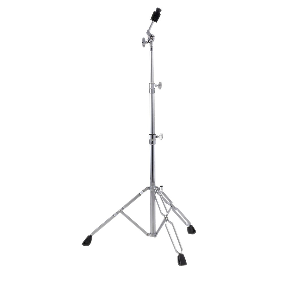 Pearl C830 Straight Cymbal Stand 1364402444216