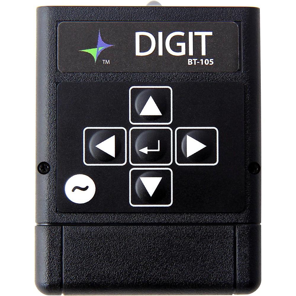 Airturn Digit Wireless Controller
