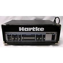 Hartke HA 3500 Bass Amp Head