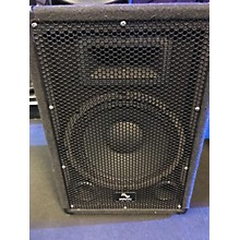 HARMONY HA-V10P Unpowered Speaker