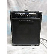 "Hartke HA1200 Kickback 120W 15"" Bass Combo Amp"