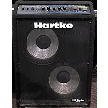 Hartke HA1400 Bass Combo Amp