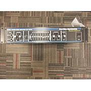 Hartke HA2000 Bass Amp Head