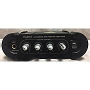 Livewire HA204 Audio Converter