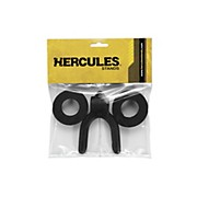 Hercules Stands HA205 Guitar Expander for GS523 and GS525