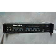 Hartke HA300 Bass Amp Head